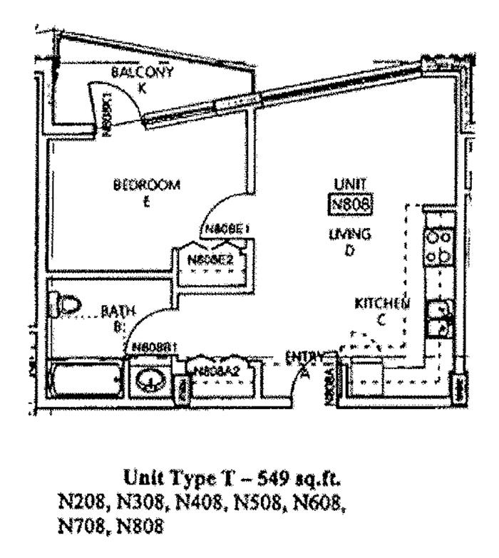 type-t-1-bdrm-sm
