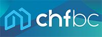 CHF-BC